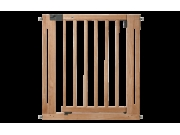 Puerta Easy Close Wood
